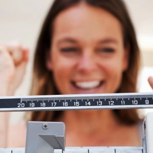 London weight loss Hypnotherapy and Hypnosis