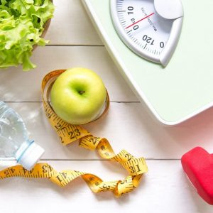 London diet Hypnotherapy and Hypnosis