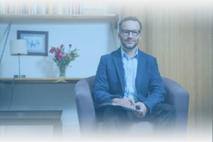 London Hypnotherapist and Hypnosis
