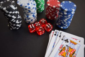 London gambling Hypnotherapy and Hypnosis