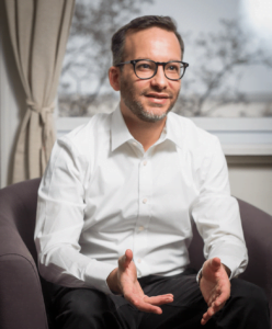 London Hypnotherapist counsellor and Hypnosis