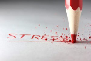 London stress CBT therapy and Hypnotherapy
