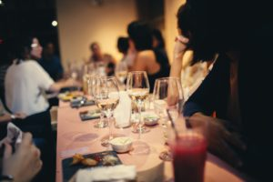 London alcoholism Hypnotherapy and Hypnosis