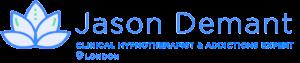 London Hypnotherapy and Hypnotist NLP