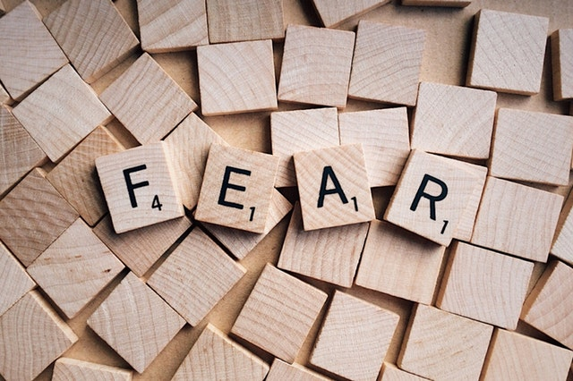 H Hypnotherapy for phobias with cbt and NLP