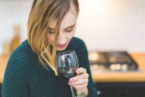 hypnotherapy for alcohol abuse London