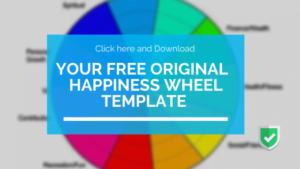 Download-happiness-wheel-