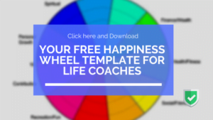 Download-happiness-wheel-for-coaches-