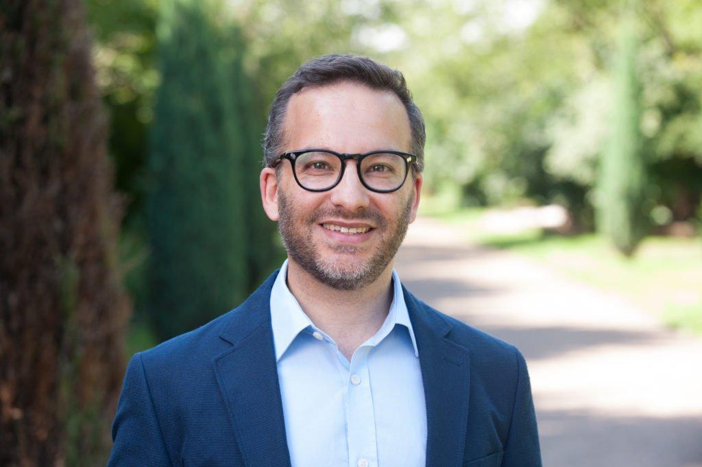Jason Demant Hypnotist to Stop Stop Smoking London