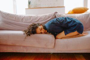 Endometriosis Treatment using Hypnotherapy
