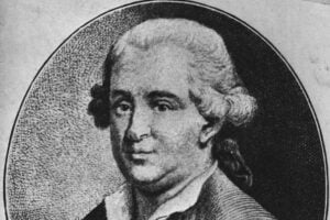 Franz-Mesmer-Hypnosis-and-hypnotherapy-history-