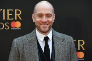History of hypnotherapy and hypnosis Derren Brown