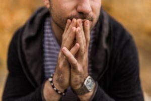 Hypnosis for procrastination tips
