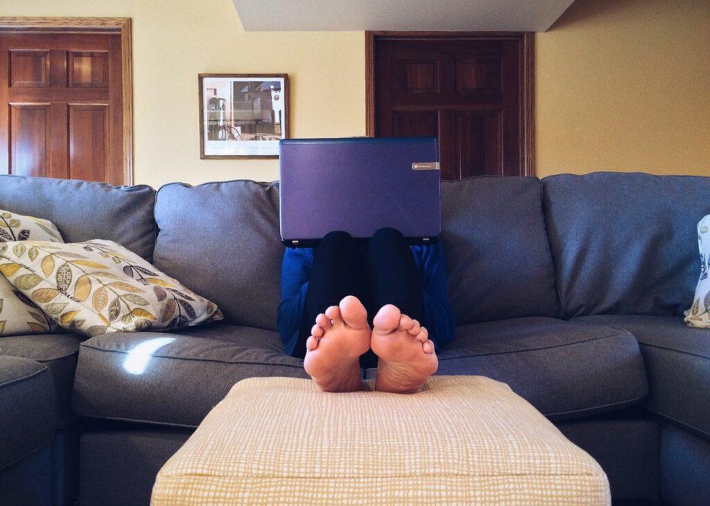 Work Life Imbalance Tips