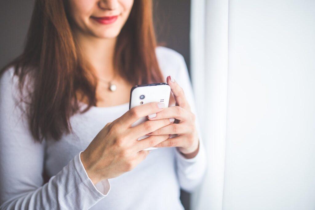 social media addiction London Hypnotherapy
